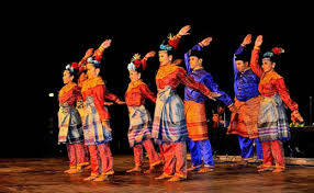 MALAY CULTURE in ASEAN